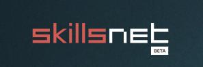 skillsnet.ru